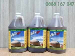microbelift-biogas