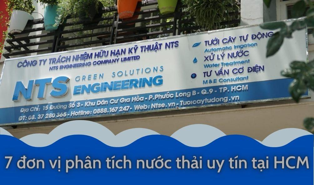 7 don vi phan tich nuoc thai tphcm